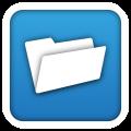 Arriva la versione 3.0 di File Storage, il potente file manager & transfer