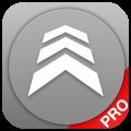 Mai più multe grazie ad Autovelox Italia – CamSam PRO: l'app che segnala tutor ed autovelox nel nostro percorso! | iSpazio Review