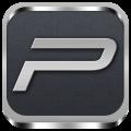 Podcar, il miglior servizio di infotainment per la vostra vettura | iSpazio Review [Video]