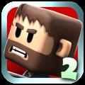 Minigore si aggiorna introducendo nuovi livelli, player, armi e molto altro!