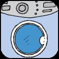 iLavaggi, la nuova e completa applicazione sui lavaggi | Quickapp
