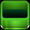 Dukto, l'applicazione più semplice e veloce per la condivisione di file | Quickapp