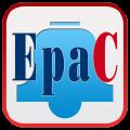 My Epac: l'app per non dimenticare l'assunzione di farmaci   QuickApp