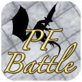 PF Battle: l'app ideale per tutti gli appassionati dei giochi di ruolo cartacei | QuickApp