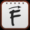 iFisica: la migliore app per studiare la Fisica sempre a portata di iPhone!