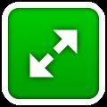 Scompattiamo i file ZIP, RAR, 7-ZIP e TAR direttamente dal nostro iPhone con File Extractor | iSpazio Review