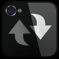 Divertiti mixando le facce nelle tue foto con Scambia Facce | Quickapp