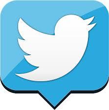 Compromessi 250.000 account di Twitter in seguito ad un attacco hacker