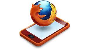 [MWC] Mozilla annuncia l'espansione di Firefox OS in tutto il mondo, con accordi anche con Telecom Italia