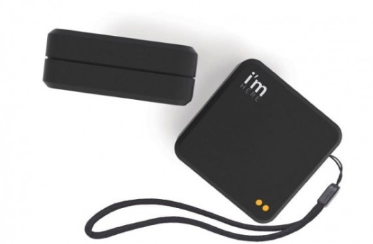 imhere-gps-tracker-570x374