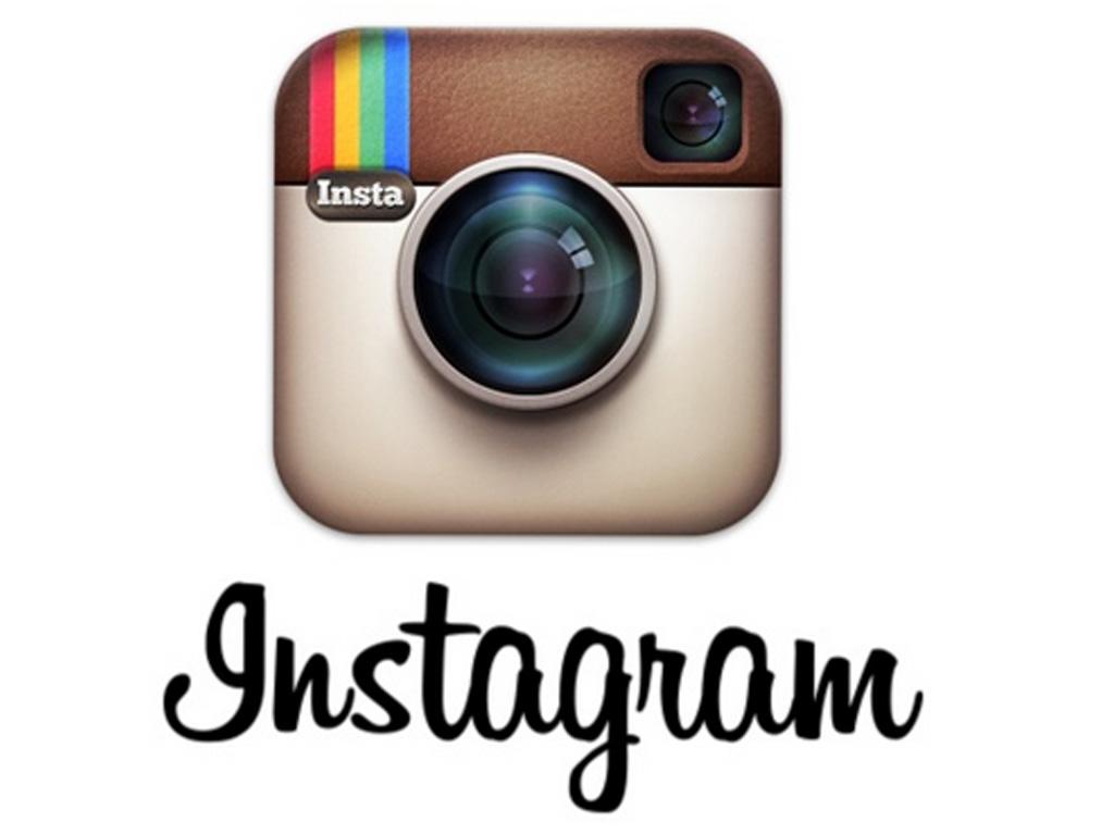 Grossi problemi per Instagram nel cuore della notte. La situazione sembra essersi ristabilita