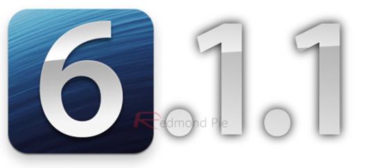 ios611-logo