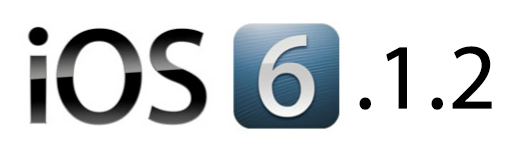 ios64
