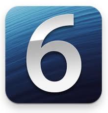 Apple rilascerà iOS 6.1.2 tra cinque giorni?