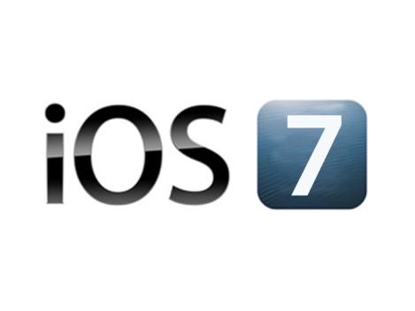 Come dovrebbe essere iOS 7? Ecco 7 interessanti innovazioni
