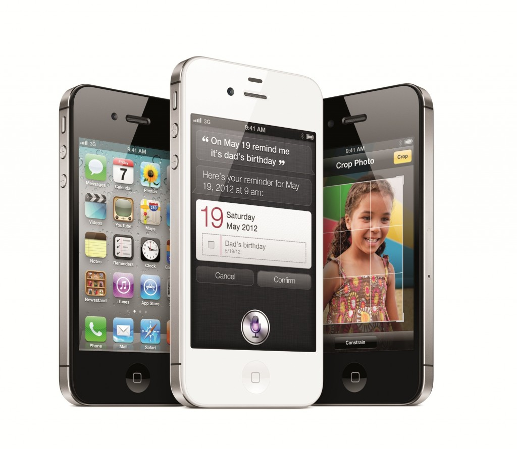 iphone-4s-ok-1024x890