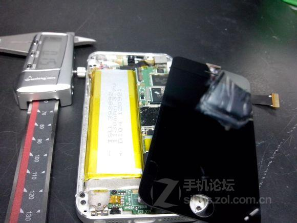 iphone-5s-leaked-photos-2