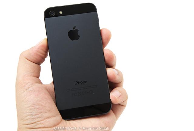 come avere un iphone 5s a poco prezzo