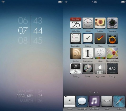 iphonejailbreakscreen3