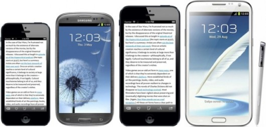 iphoneplus-130205-642x308