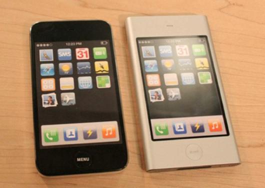 iphoneproto120803-2