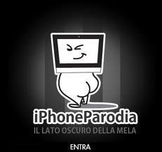 iPhoneParodia ci spiega i segreti del successo del design di Apple! [Video]