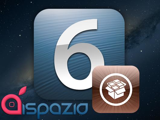 ispazio ios 6 cydia