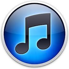 iTunes arriva a quota 25 miliardi! L'ultimo download è stato premiato con una Gift Card da 10.000€