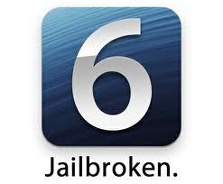 Come funziona il nuovo tool evasi0n, per il jailbreak di iOS 6.1? Ce lo spiega Planetbeing, il suo stesso creatore