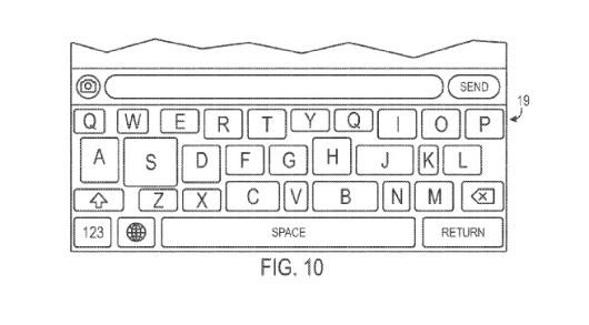 keys-patent-1-130221