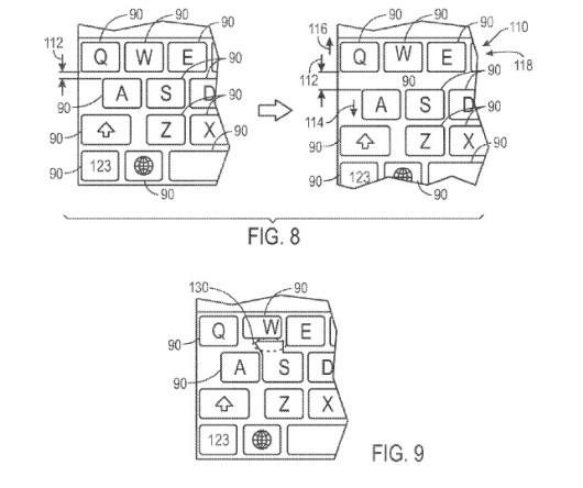 keys-patent-130221