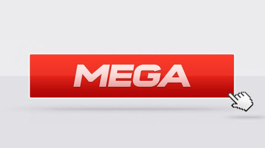 mega_logo-580-75