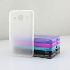 mobilefun-s4leak-2
