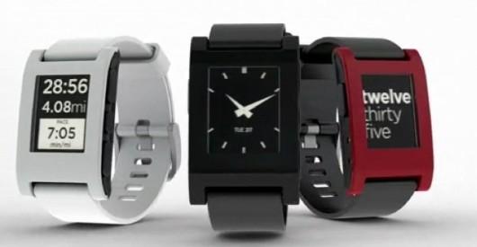 mw-630-pebble-watch