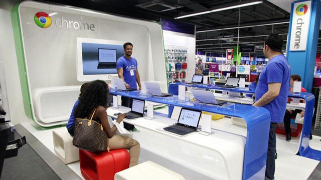 negozio_google