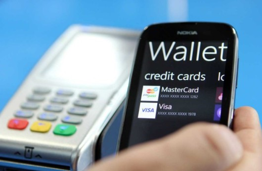 nokia_lumia_610_nfc_payment_wallet-700x457