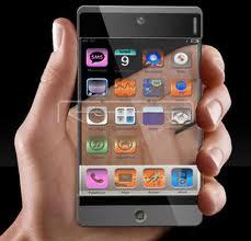 I prossimi dispositivi Apple potrebbero finalmente fare uso di display OLED?