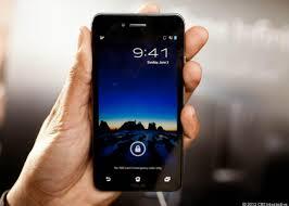 [MWC] Tablet e smartphone in un solo prodotto con Asus PadFone Infinity, dotato del miglior hardware attualmente in commercio
