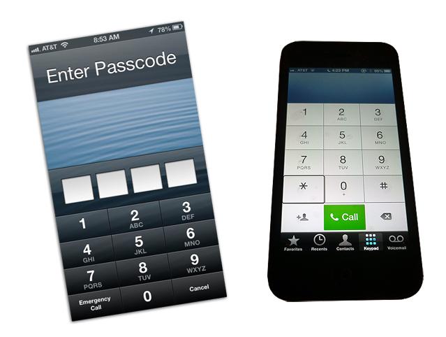 passcode-lock copia