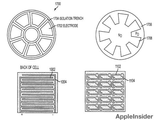 patent2-130205-1