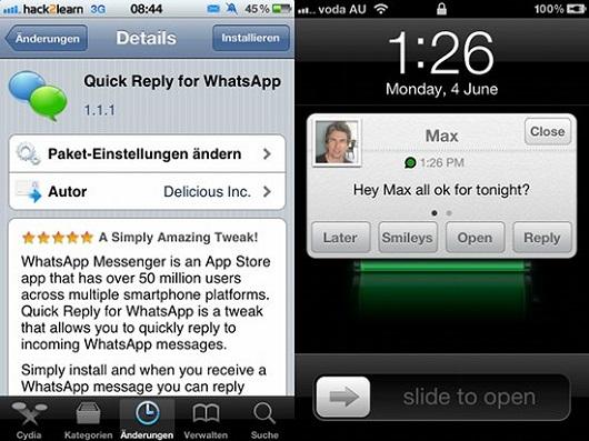 quick-reply-whatsapp