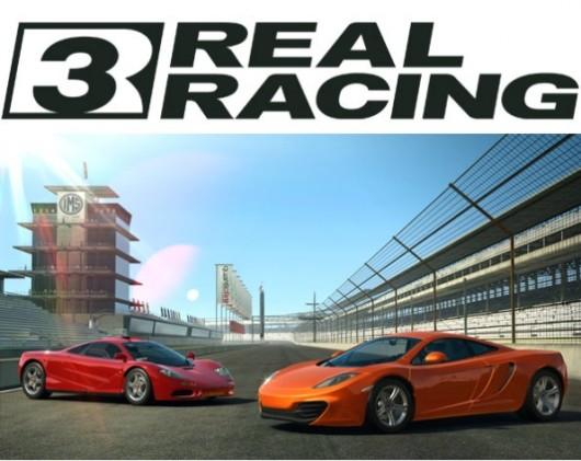 real-racing3-595x473