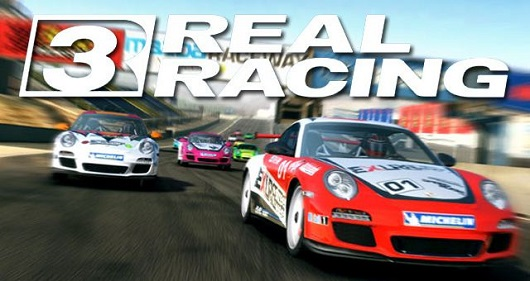 real_racing3_gallery
