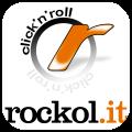 Rockol.it: l'applicazione del famoso portale di musica rock | QuickApp