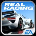 Real Racing 3: il nuovo punto di riferimento per le simulazioni automobilistiche su dispositivi mobile | iSpazio Review