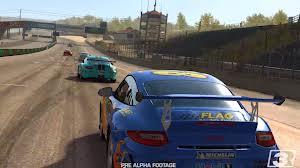 Annunciata ufficialmente la data di rilascio di Real Racing 3: LA simulazione automobilistica per dispositivi mobile [Video]