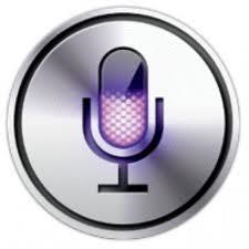 Perché Siri è in fase di 'Beta' ancora oggi?