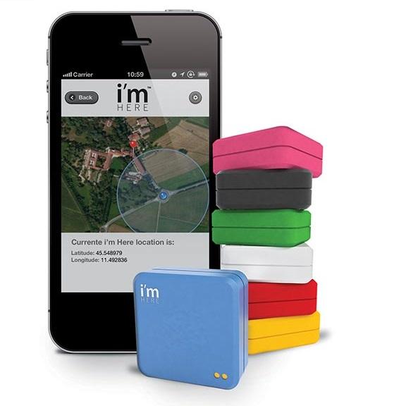 smartphone-gps-imhere