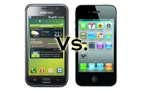 Gartner: vendite di telefoni cellulari in calo dopo 3 anni di crescita