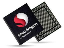 [MWC] Come sarà il gaming sul nuovissimo processore Qualcomm Snapdragon 800? [Video]